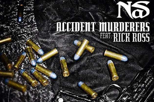 nas-featuring-rick-ross-accident-murderers